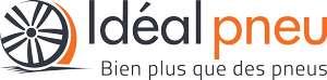 Montage & équilibrage à 1€ / pneu dès 2 pneus achetés - centres auto Idéal Pneu (38/69)