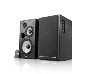 Système de haut-parleurs multimédia Edifier R2750DB - 2.0 RMS, 136