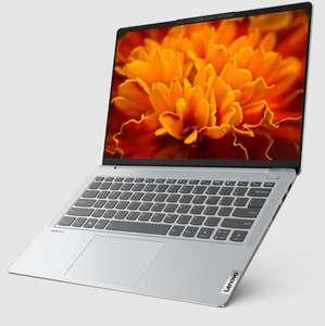 "[Étudiants] PC Portable 14"" Lenovo IdeaPad 5i Pro 14"" - Full HD, i5-1135G7, RAM 16 Go, SSD 1To, Windows 10 (999€ pour les autres)"
