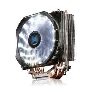 Ventirad CPU LED Zalman CNPS9X Optima