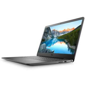 "PC Portable 15.6"" Dell Inspiron 15 3505 - Full HD, Ryzen 5 3450U, RAM 8 Go, SSD NVMe 512 Go, Windows 10"