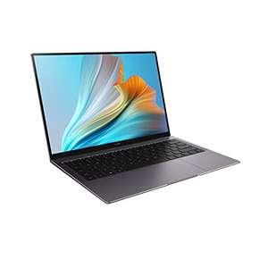 "PC portable tactile 13.9"" Huawei MateBook X Pro 2021 - i5-1135G7, 16 Go RAM, 512 Go SSD"