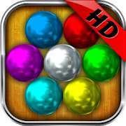 Jeu Magnetic Balls HD gratuit sur Android