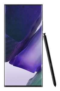"Smartphone 6.9"" Samsung Galaxy Note20 Ultra 5G - 256 Go"