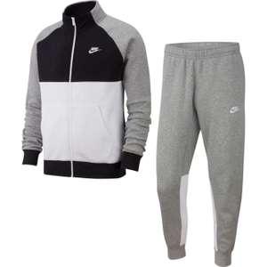 Survêtement Homme Nike NSW Spe Flc