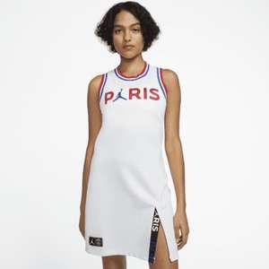Robe Nike Jordan PSG - Tailles au choix
