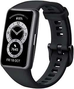 Bracelet connecté Huawei Band 6