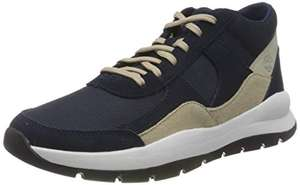 Baskets Timberland Boroughs Project F/L Super Oxford (Taille 41.5)
