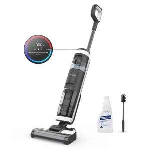 Aspirateur à eau et poussière sans-fil Tineco Floor One S3 (Vendeur tiers)