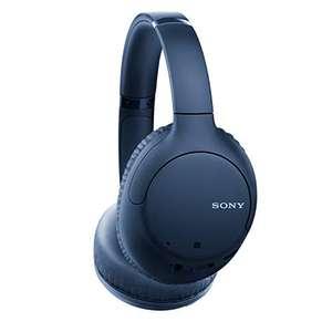 Casque sans fil à réduction de bruit Sony WH-CH710N - Bluetooth