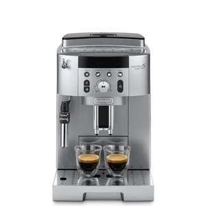 Machine à café automatique De'Longhi Magnifica S Smart ECAM250.31.SB (Delonghi.com)