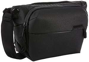 Sac à bandoulière pour appareil photo Peak Design Everyday Sling (v2) - 3L, noir