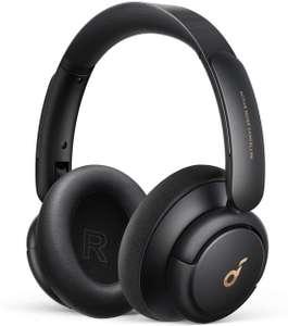 Casque Bluetooth Anker Soundcore Life Q30 - Réduction de bruit active Hybride, Autonomie 40h, Audio Hi-Res (Vendeur tiers)
