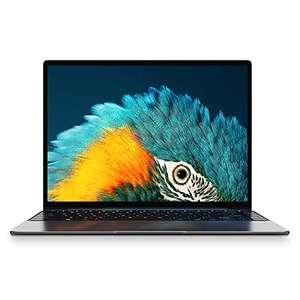 "PC Portable 14"" Chuwi GemiBook Pro - QHD, Celeron J4125, 8 Go RAM, 256 Go SSD, Windows 10 (Vendeur tiers)"