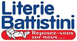Liquidation avant Travaux: Sélection de matelas, sommiers, oreillers en promotion - Literie Battistini Quétigny (21)