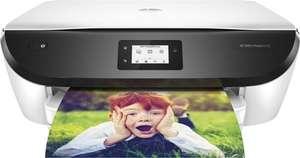 Imprimante multifonction à jet d'encre couleur HP Envy Photo 6232 (+5 mois Instant Ink offerts)