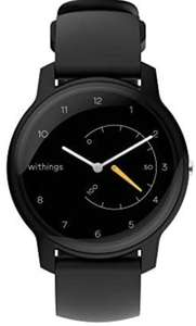 Montre Connectée Hybride Withings Move