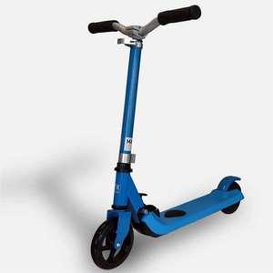 Trottinette électrique pour enfant TX-KS-02 - Bleu (Vendeur tiers)