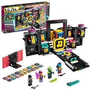 Jouet Lego Vidiyo - The Boombox (43115)