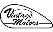 20% de remise tout le site (vintage-motors.net)