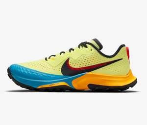 Chaussure de trail Nike Air Zoom Terra Kiger 7 pour Homme (Plusieurs coloris)