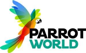 100€ de remise pour des séjours Lodges de ParrotWorld compris entre le 27/09/21 et 22/10/21 (parrotworld.fr)