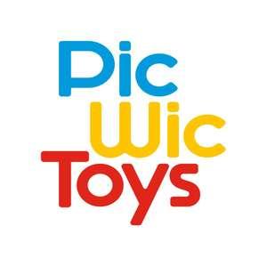 2 Jouets Playmobil achetés parmi une sélection = Le 3ème offert