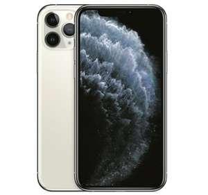 "Smartphone 5.8"" Apple iPhone 11 Pro - 64Go, Argent"