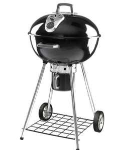 Barbecue au charbon de bois Napoleon Rodeo - Noir (Cabriès 13)