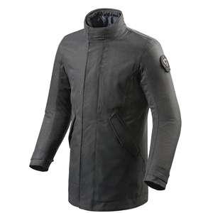 Veste habillée Moto Rev'It! Sherlock - Tailles M à XL