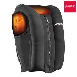 Gilet Airbag pour moto Ixon IX-Airbag