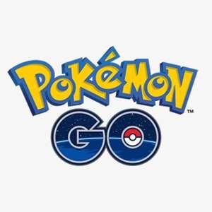 Pokemon Go: Pass raid à distance et autres, Community Day: 30 Hyper Balls gratuites, Poussières Étoiles de capture x3... (Dématérialisé)