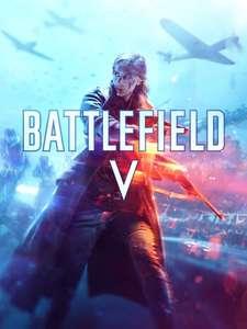 Battlefield 5 sur PC (Dématérialisé)