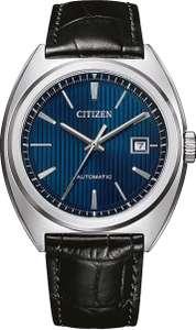 Montre automatique Homme Citizen NJ0100-46L