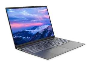 "PC Portable 16"" Lenovo IdeaPad 5 Pro Gen 6 - WQXGA, Ryzen 7 5800H, 16 Go RAM, 512 Go SSD"