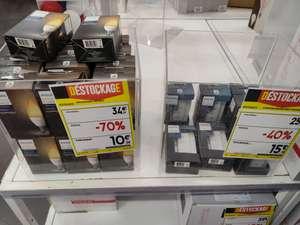 Ampoule connectée Philips hue white E14 - Conforama Nice (06)