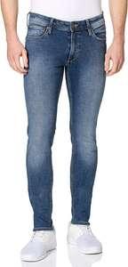 Jeans Homme Jack & Jones - Tailles au choix (16.14€ pour les membres Prime Students]