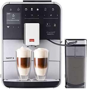 Machine à café melitta Barista