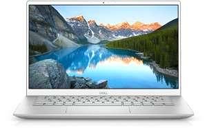 "PC Portable 14"" Dell Inspiron 14 5405 - Full HD, Ryzen 7 4700U, 8 Go RAM, 512 Go SSD, Windows 10"
