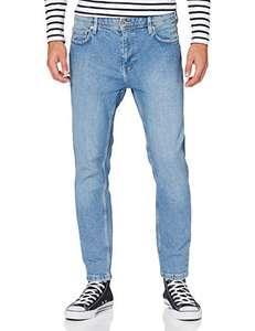 Jeans edc by Esprit pour Homme - Diverses tailles (17.99€ pour les membres Prime Student)