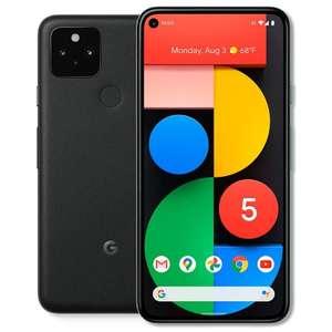 """Smartphone 6"""" Google Pixel 5"""
