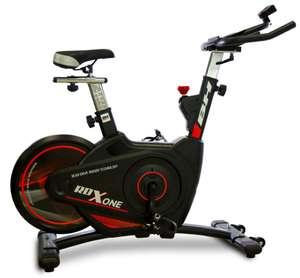 Vélo d'intérieur Biking BH Fitness RDX One H9140