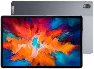 "Tablette 11.5"" Lenovo Tab P11 Pro (XiaoXin Pad Pro) - OLED, Dolby Vision, 128 Go, Wi-Fi, gris (etoren.com)"
