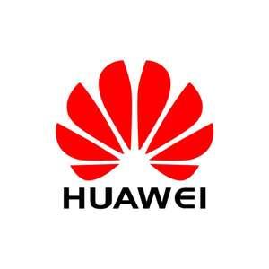5% de réduction sur tout le store Huawei contre 100 Fids - Fidme