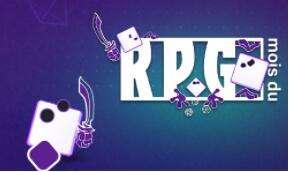 Sélection de RPG en promotion pour PC - Ex: Might and Magic® 6-pack Limited Edition à 1.99€ (Dématérialisé - DRM-Free)