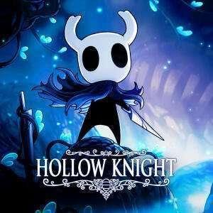 Hollow Knight sur PC (Dématérialisé, DRM-Free)