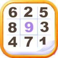Jeu Sudoku Ultimate (No Ads) gratuit sur Android