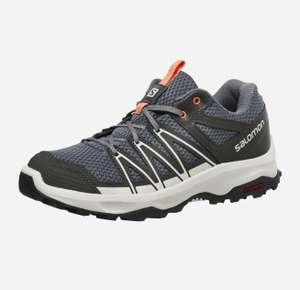 Chaussures de randonnée Femme Salomon Leonis W