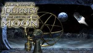 Jeu Voyage : Journey to the Moon sur PC (Dématérialisé)