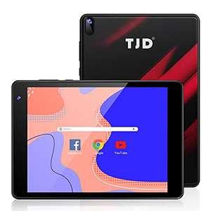 "Tablette Android 10 7.5"" TJD MT-750 , écran IPS 1440 x 1080, CPU Quad-Core, 2 Go RAM, 32 Go ROM"